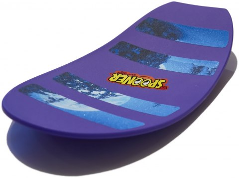 Freestyle balance board - deska do balansowania